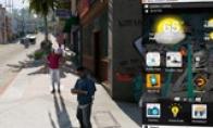 畅游旧金山!在《看门狗2》中不容错过的十项活动
