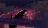 独立游戏《孤独之海》获得EA赞助 游戏视频欣赏