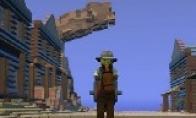 乐高积木+我的世界《乐高世界》3DM未加密版下载