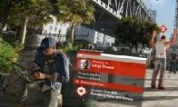 良心厂商 育碧考虑为《看门狗2》加入更多免费DLC