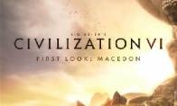 《文明6》打折促销 DLC不够良心引豪华版玩家不满