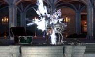 E3 2017:《血污:夜之仪式》公布最新游戏截图