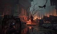 瘟疫传说:无罪将在Xbox1X和PS4Pro上以4K运行