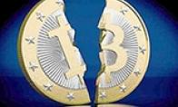 矿难来临!比特币持续暴跌:最高跌幅超过30%