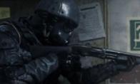 《使命召唤15》有可能是现代战争 招聘广告曝光