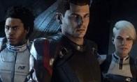 《质量效应:仙女座》《死亡空间3》EA会员免费