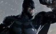 《阿卡姆起源》开发商招聘技术总监:扩展DC宇宙!