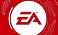 EA首席财务官承认关闭死亡空间开发商出于财务考虑