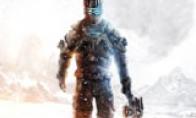 《死亡空间3》已加入EA Access 已收录全三部曲