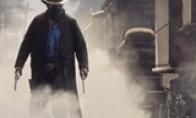 《荒野大镖客2》发售日期泄露 墨西哥零售商靠谱?