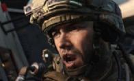 《使命召唤15》画面升级 引擎将加入新画面功能
