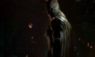 仅售17元 《蝙蝠侠:阿卡姆起源》Steam 2折优惠