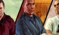 IGN:《侠盗猎车6》可能会在2021年发售登陆PS5