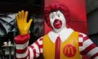 50万人请愿要求美国麦当劳不要再使用塑料吸管