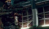 《使命召唤15》大逃杀模式细节 确认不会单独卖