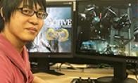 《最终幻想7:重制版》游戏画面曝光 开发进度喜人