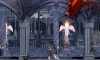 《血迹:夜之仪式》PC版上架Steam 暂不支持中文