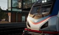 新旅程启动 《模拟火车世界》即将登陆PS4平台
