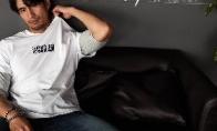 DNF X J.D.V首批联名款今日发布 Fight潮流陪伴盛夏