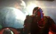 《死亡空间4》原始规划曝出!血腥暴力挣扎求生