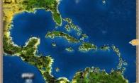 海商王3金银岛图片