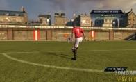 可上传录像!《FIFA 10》试玩版九月发布