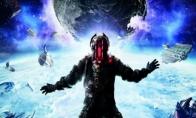 《死亡空间3》3DM中文典藏版发布 集成DLC与汉化