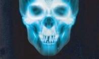 是《死亡空间4》?Visceral开始制作次世代游戏