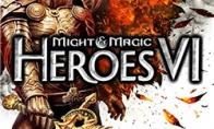 《英雄无敌6》官方典藏中文版+黑暗之影DLC下载