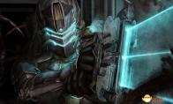 EA表示未来可能会制作《死亡空间4》不过不是现在