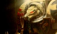 虚幻4引擎FPS《太空巨人:死亡之翼》正在制作中
