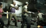福利到 《生存之旅2》到明日前在Steam上免费