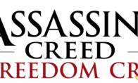 """《刺客信条4:黑旗》DLC""""自由呐喊""""成为独立游戏"""