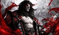 《恶魔城:暗影之王2》PC免安装试玩版下载发布