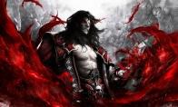 不尽人意 《恶魔城:暗影之王2》各大媒体评分出炉