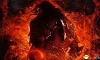 压力不大 《恶魔城:暗影之王2》PC性能分析