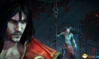 内讧 《恶魔城:暗影之王2》制作者埋怨游戏总监
