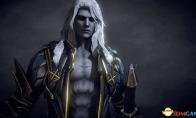 《恶魔城:暗影之王2》DLC将有新角色供玩家操控