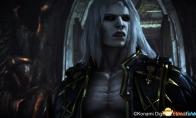 阿鲁卡多登场 《恶魔城:暗影之王2》启示录DLC