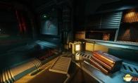 用CE3引擎重制《死亡空间3》 画面效果很惊艳
