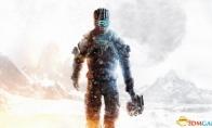 更精细 《死亡空间3》CryEngine地图重制视频赏