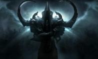 暴雪公布《暗黑破坏神》全新漫画 寻找人性起源