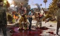 丧尸大作《死亡岛2》仍在内部开发中 将适时公开新消息