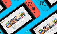 分析师预测任天堂今年最多只能卖出800万台Switch