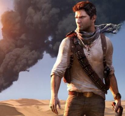 PS3模拟器新版视频:神海3与美国末日已可进澳门皇冠官网