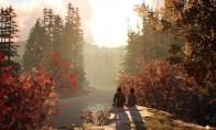 兄弟情深 《奇异人生2》第一章官方中文Steam正版分流