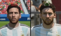 《FIFA 19》XboxOne与Switch版画面对比 谁更强大?