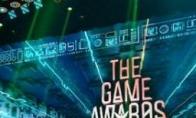 2018年TGA各项游戏大奖提名名单出炉 大表哥与战神4打平手