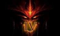 媒体爆料《暗黑破坏神4》曾模仿《黑暗之魂》