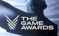 TGA官方透露颁奖典礼当场发布至少10款游戏新作